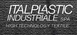 Italplastic Industriale S.p.A.